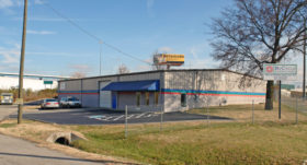 Miscellaneous Commercial in West Knoxville