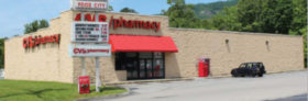 Pending: CVS Pharmacy - NN Leased Store 6.75% Cap Rate!