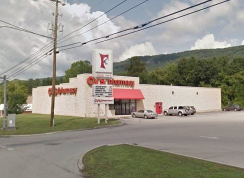 commercial property knoxville tn 2