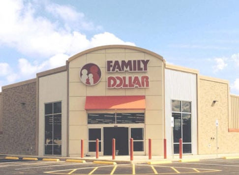 Family-Dollar---Bolivar-TN-(3)_Page_11