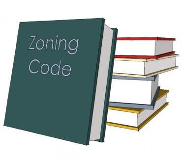 Zoning_Code_Graphic