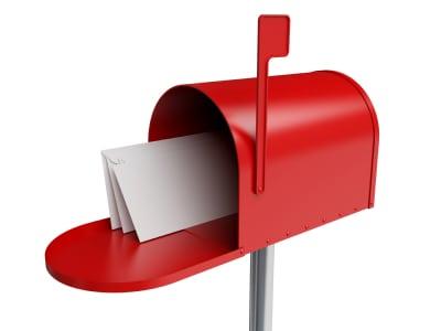 Mailbox Money - Goldman Partners Realty | Goldman Partners Realty